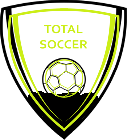 Total Soccer FC